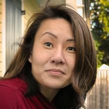 Jane Kang, M.D.