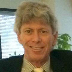 Dr. Ross Miller