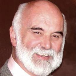 Dr. Thomas Lowry